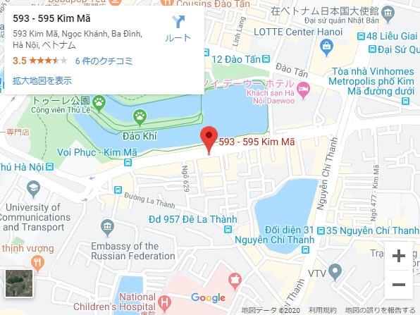 キンマー地区,地図,kimma