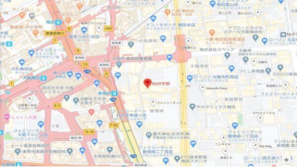 umedamap4_tengoku