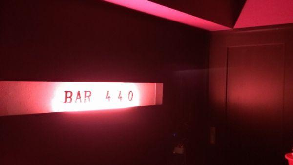 bar440