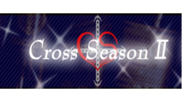 crossseasonimage